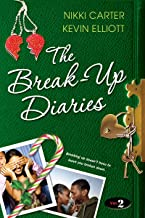 Best breakup diary in english Reviews