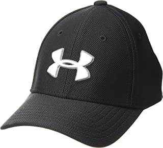 Boys' Baseball Hat