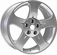 "Dorman 939-741 Aluminum Wheel (18x7""/5x114.3mm)"