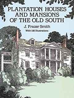 Best old south plantation Reviews