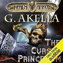 The Cursed Princedom