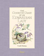 Best country diary edwardian lady Reviews