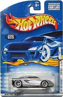 Best hot wheels lotus m250 Reviews