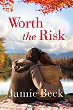 Worth the Risk (St. James Book 3) (English Edition)