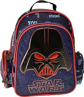 Star Wars schooltas, 30 cm
