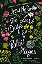 Best anna mcpartlin books Reviews