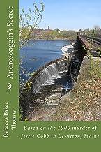 Androscoggin's Secret (English Edition)