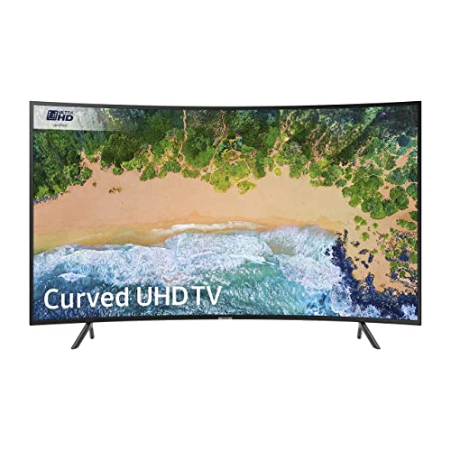 LG 4K 3d TV: Amazon.co.uk