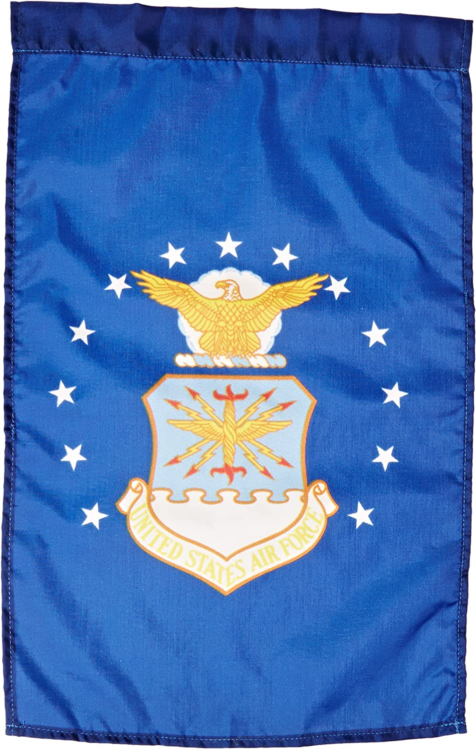 Valley Forge Flag Made in America 12