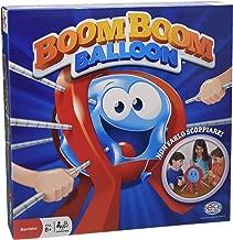 Amazon.es: boom juego de mesa