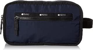 Women's Travel Carryall Kit