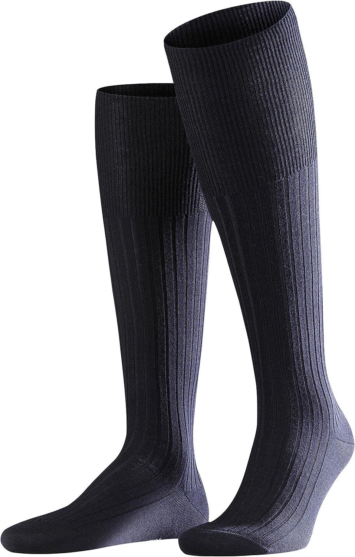 1 Paire Coton FALKE Dot Chaussettes Homme Plusieurs Coloris