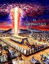 El Tabernáculo (Spanish Edition)