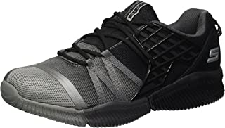 Skechers Kids' Iso-Flex Sneaker