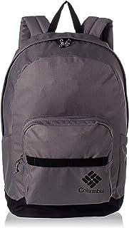 Columbia Zigzag 22l Backpack