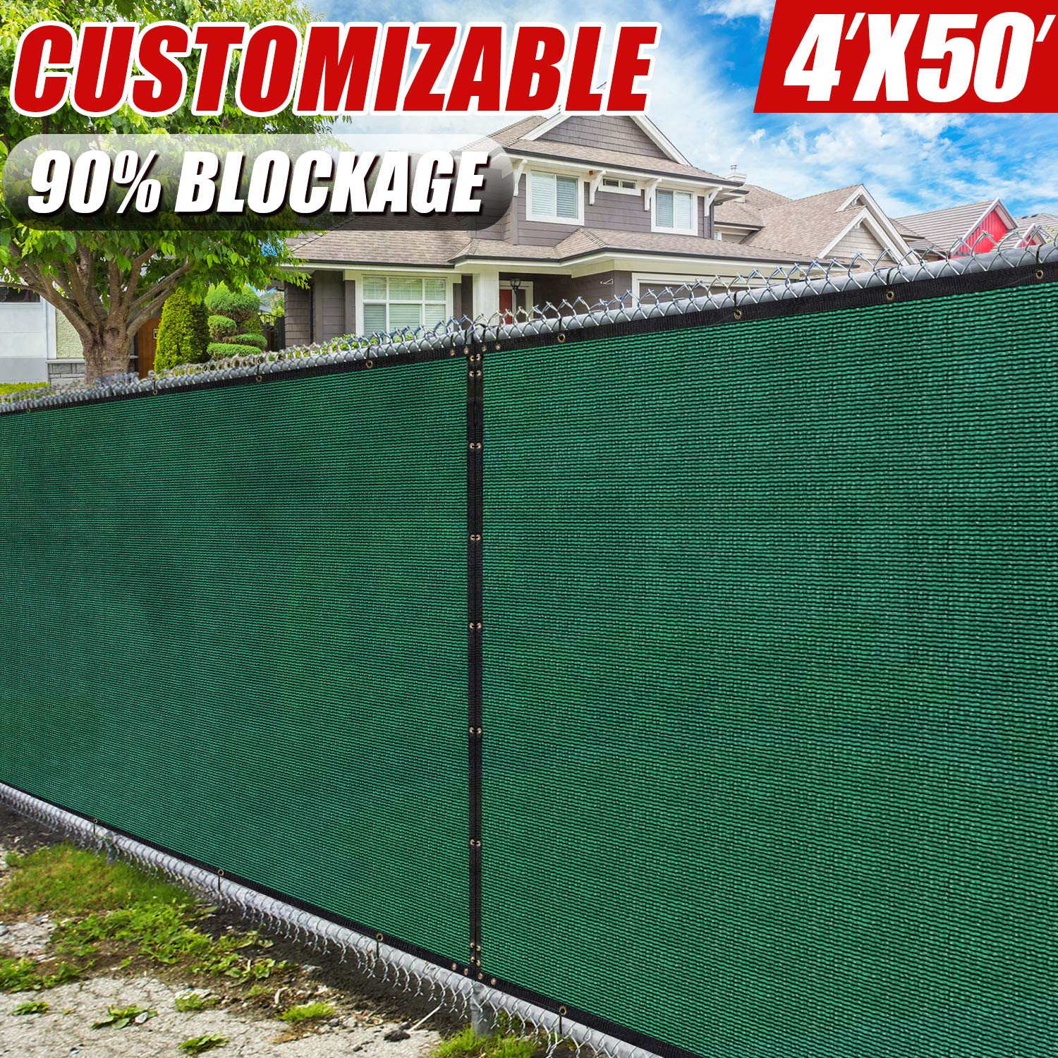 Amgo Windscreen Commercial Residential Available