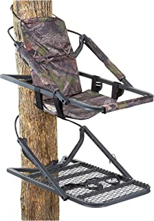 portable hunting tree stand