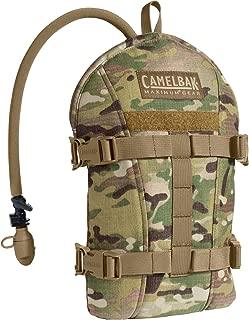 Best army camelbak hydration system Reviews