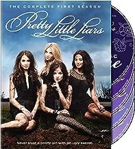 Pretty Little Liars:S1 (DVD)