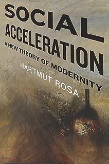 Best rosa social acceleration Reviews