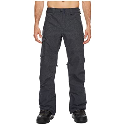 Burton Insulated Covert Pant (Denim) Men