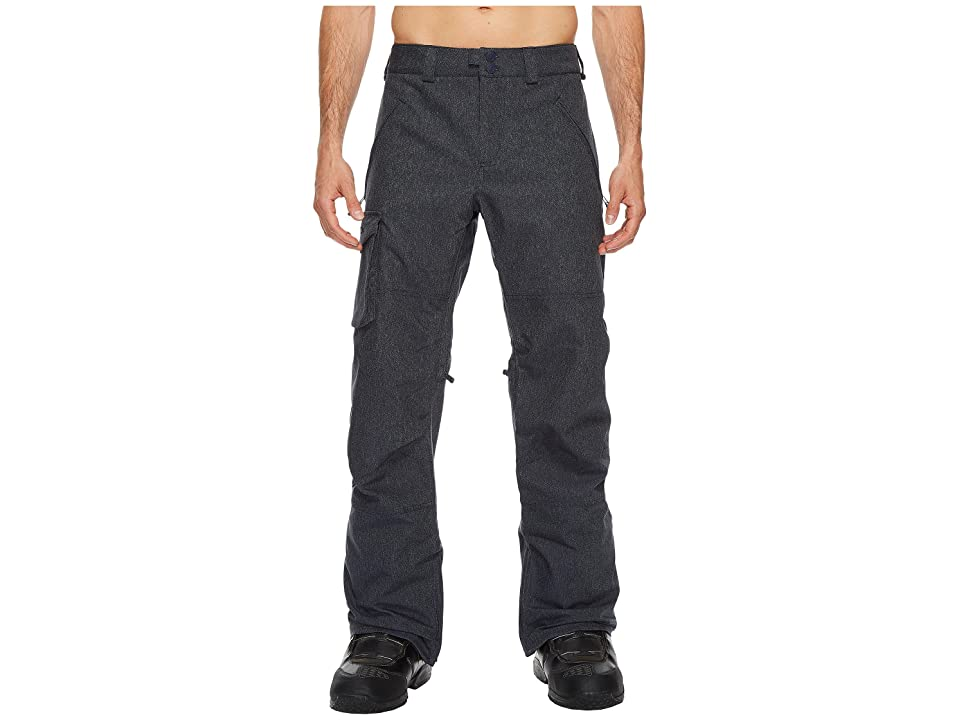 Burton Insulated Covert Pant (Denim) Men