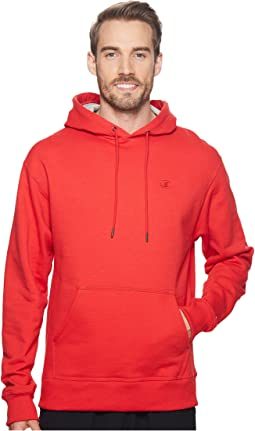 Champion - Powerblend Pullover Hoodie
