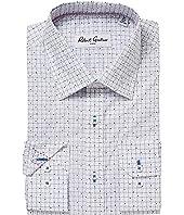 Werp Dress Shirt
