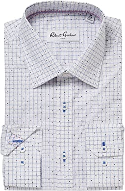 Robert Graham Werp Dress Shirt