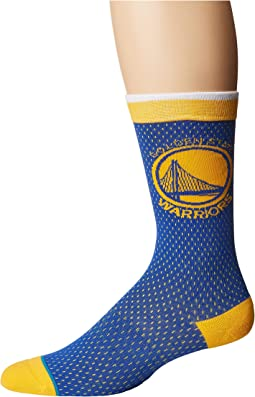 Stance - Warriors Jersey