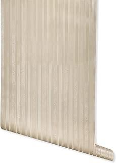 Best linen look wallpaper Reviews