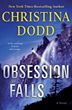 Obsession Falls: A Novel (The Virtue Falls Series Book 2)