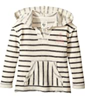 Billabong Kids - Said So Hoodie (Little Kids/Big Kids)