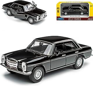 Suchergebnis Auf Für Mercedes W115 Spielzeug