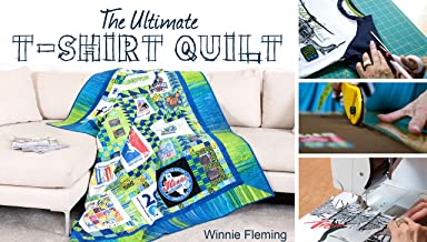 cotton poplin for quilting