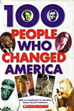 Best people who changed america Reviews
