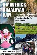 Best royal palace nepal kathmandu Reviews