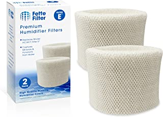 honeywell hc 14n humidifier wick filter