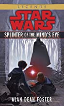 Best star wars splinter of the mind's eye Reviews