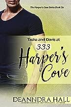 Tasha and Davis at 333 Harper's Cove