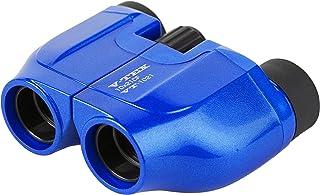 Kenko 双眼鏡 V-TEX 10x21CF ポロプリズム式 10倍 21口径 ブルー VT-1021