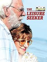 Best movie the leisure seekers Reviews