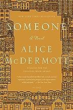 Someone: A Novel