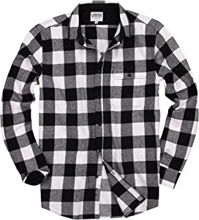Best black and white urban clothing Reviews