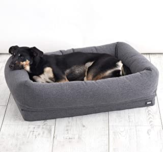Best water resistant dog bed cover Reviews