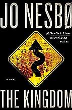 The Kingdom: A novel Pdf