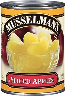 Best apple pie slice Reviews