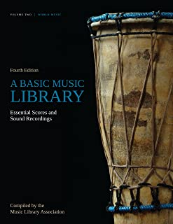 Best music library association Reviews