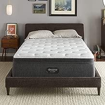 Best beautyrest cal king mattress Reviews
