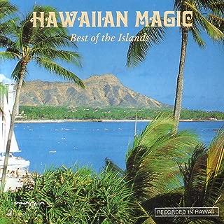 Hawaiian Magic: Best of the Islands